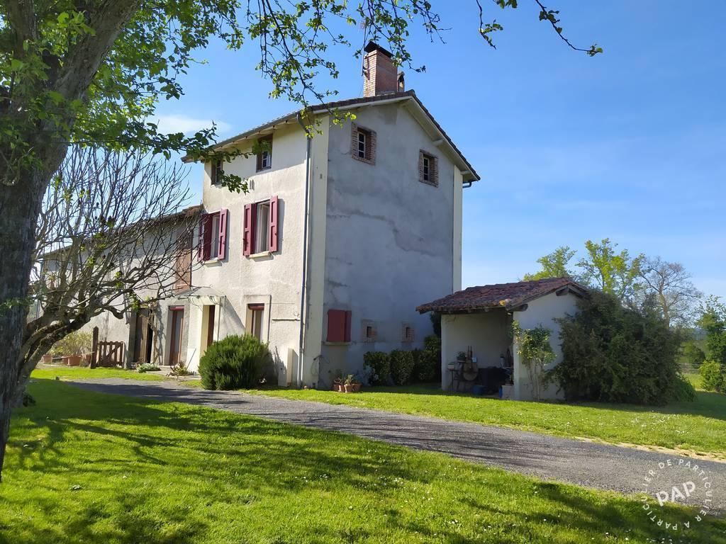 St Constant La Minerve - dès 280 euros par semaine - 6 personnes