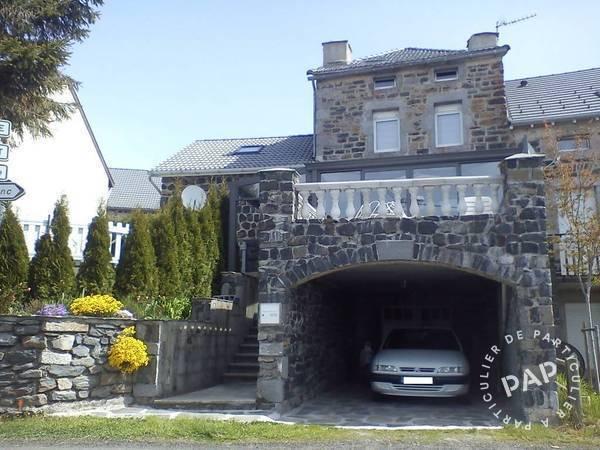 30 Km Puy-en-velay - dès 230 euros par semaine - 5 personnes