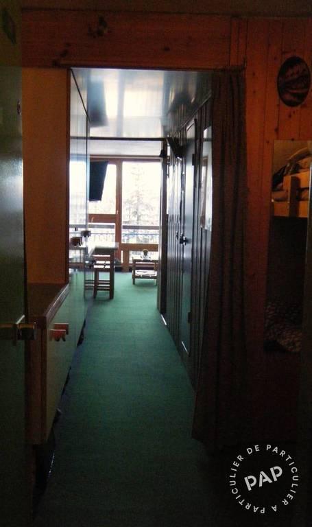 Appartement Arcs 1800 M