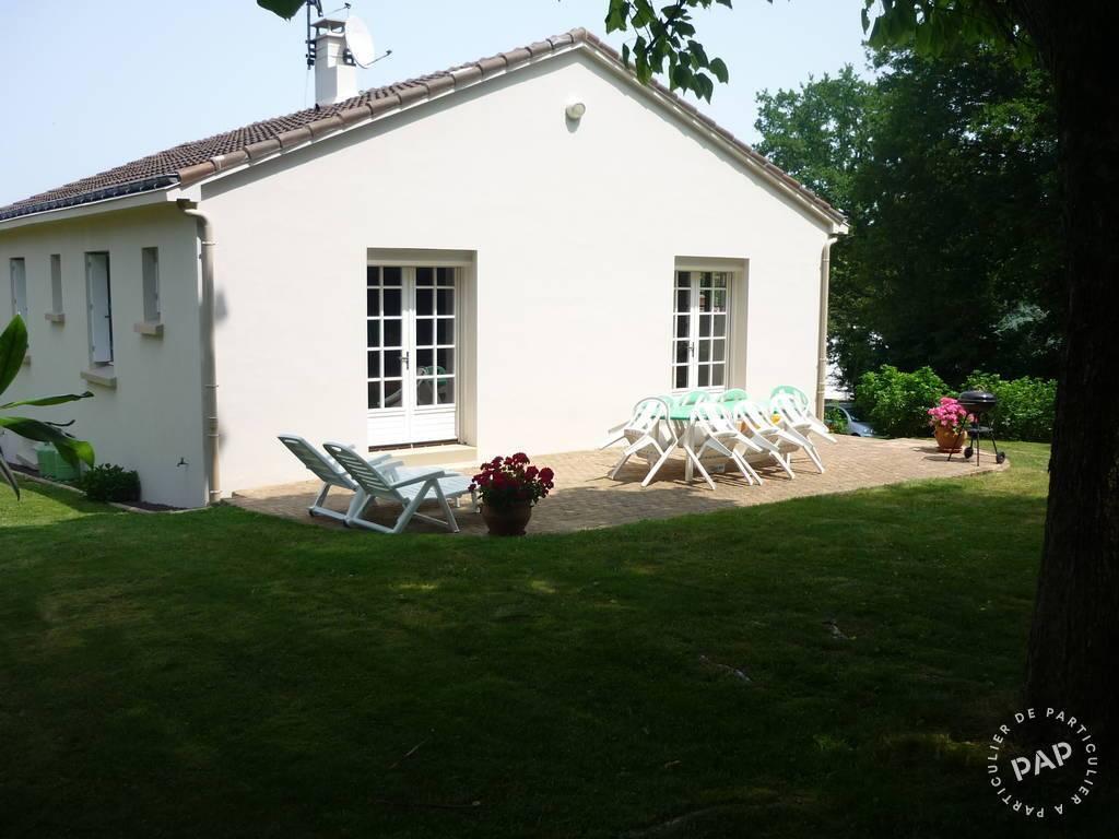 Gîte Arthon-En-Retz