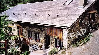 Gîte Alpe D'huez A 30 Mn