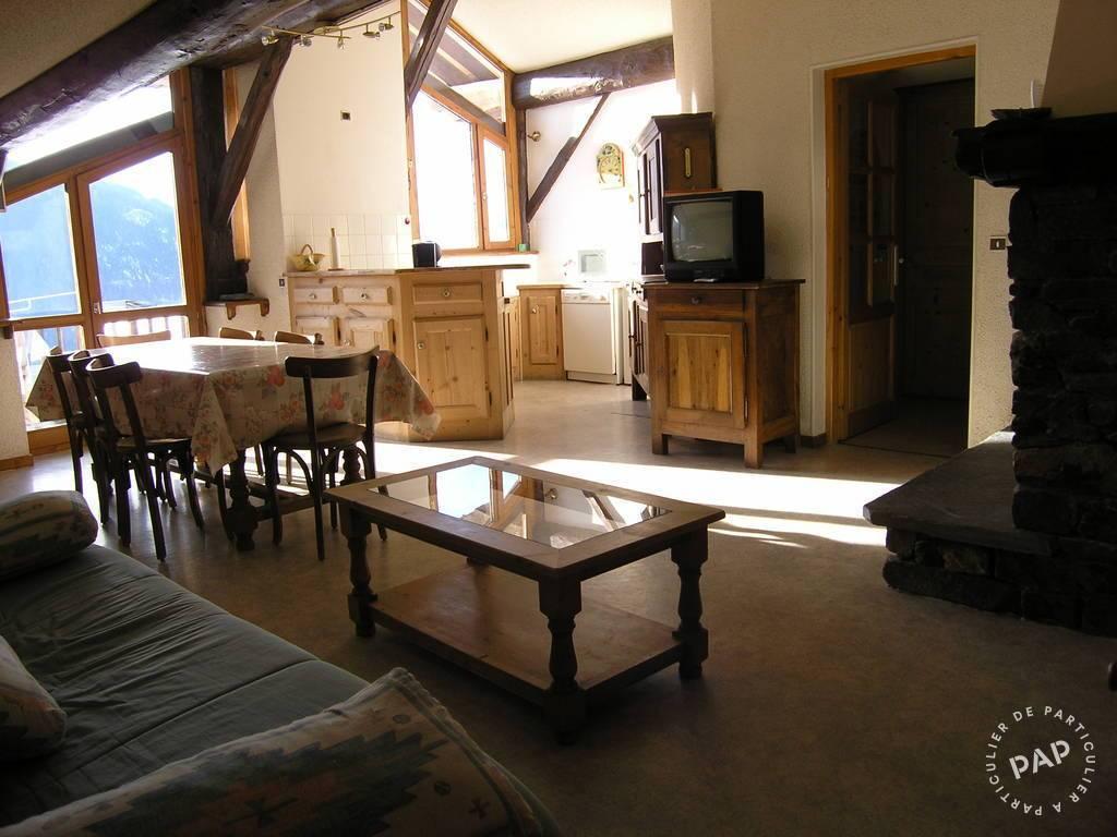immobilier  La Rosiere/montvalezan