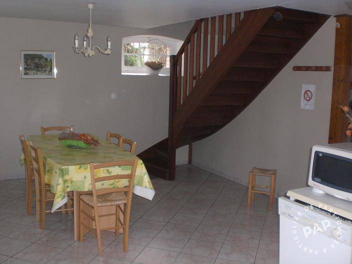 immobilier  Carentan