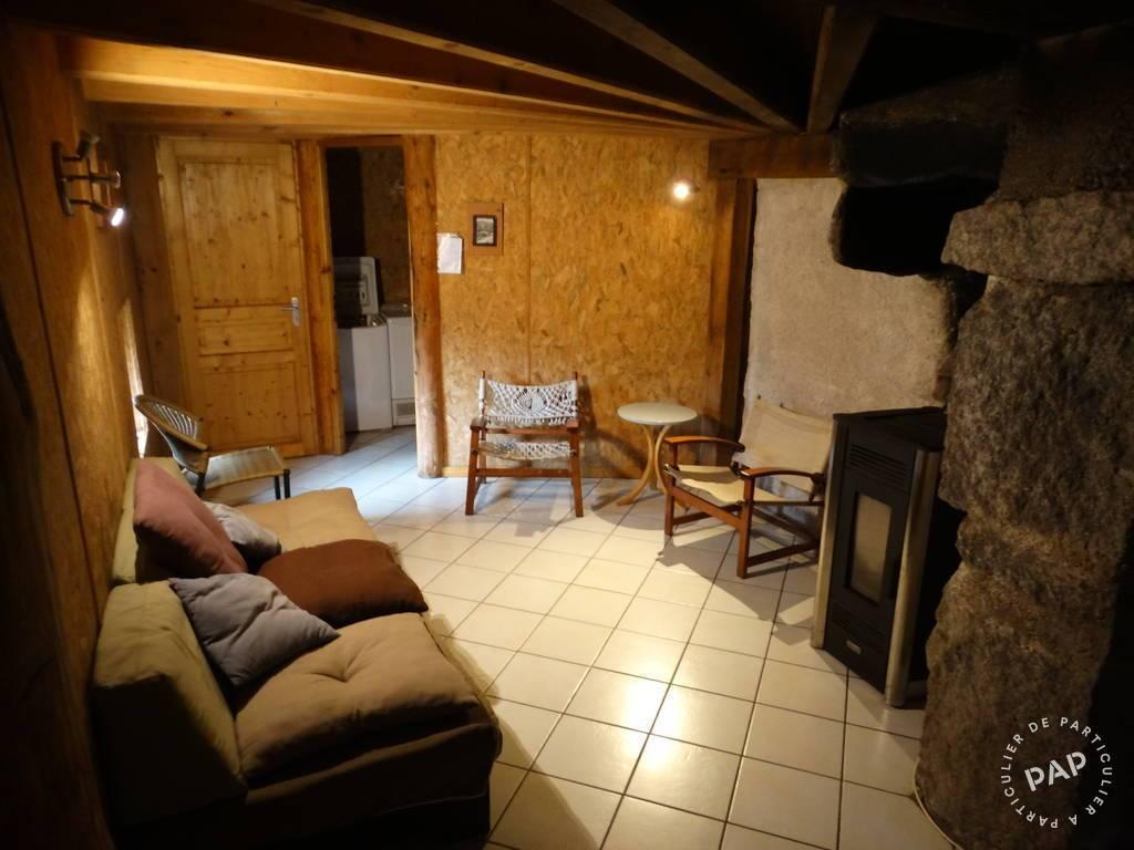 immobilier  4 Km Rupt Sur Moselle