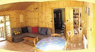 immobilier  Alpe D'huez A 30 Mn