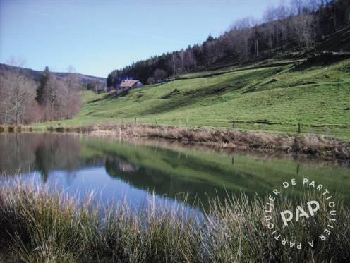 Gîte 4 Km Rupt Sur Moselle
