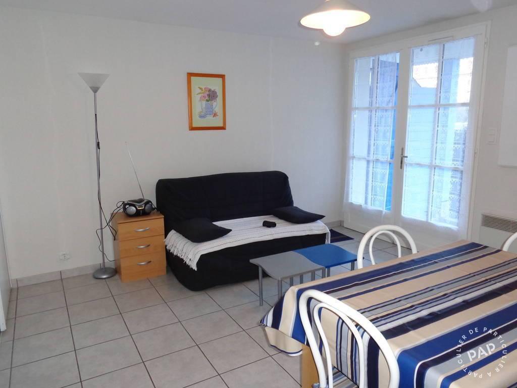 Appartement   Guchen