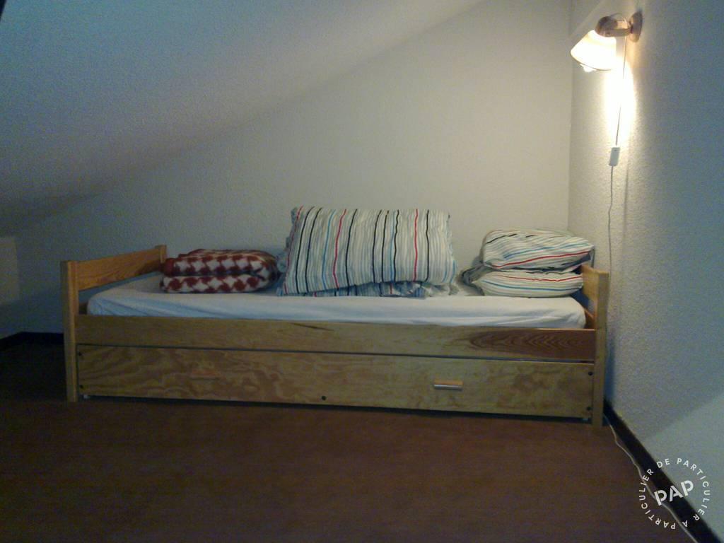 Appartement   La Clusaz - L'etale