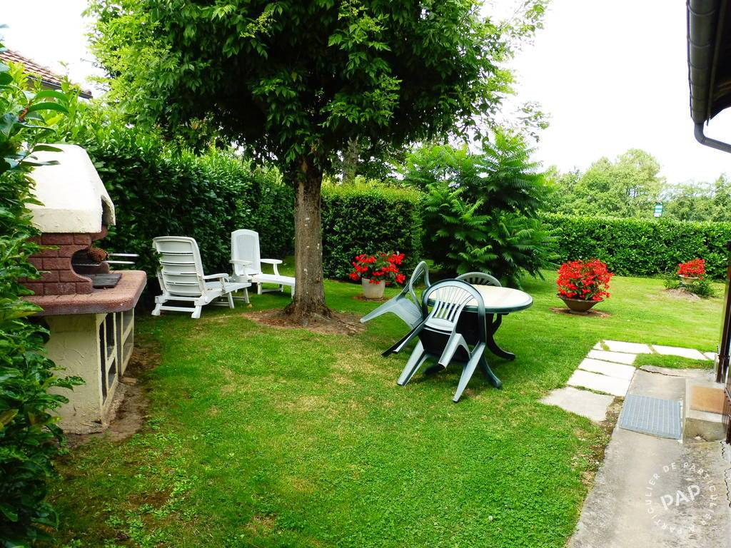 7 Km Bergerac