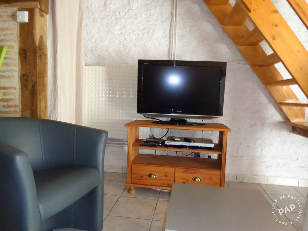 Immobilier Peyrilles