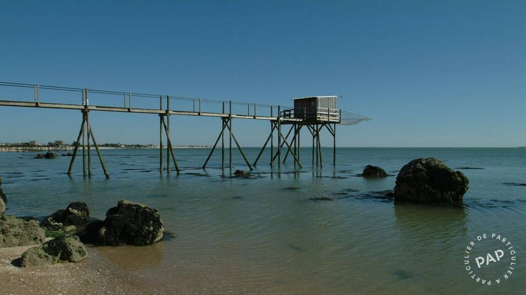 Immobilier Chatelaillon Plage