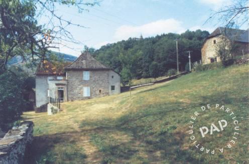 Chipole Saint-Geniez