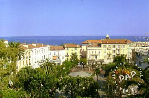 Beaulieu Sur Mer - dès 550 euros par semaine - 4 personnes
