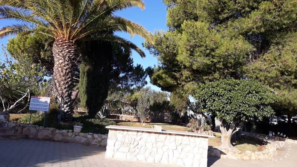Proche Portimao - dès 730 euros par semaine - 10 personnes