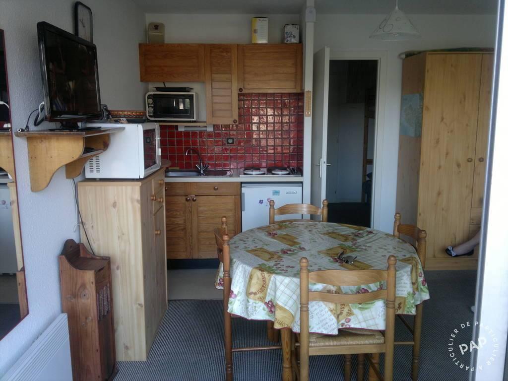 Location appartement carnac 5 personnes d s 240 euros par for Location garage carnac