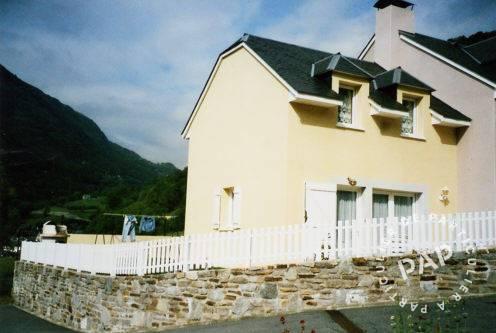Maison Luz Saint Sauveur