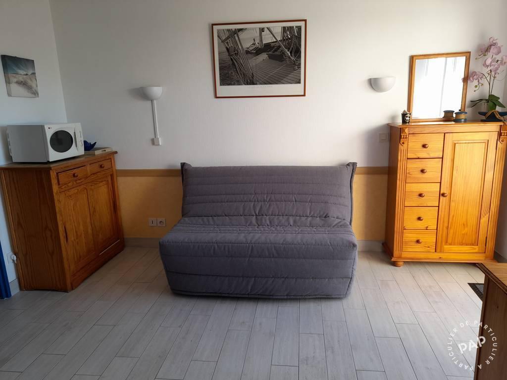 Appartement Etel