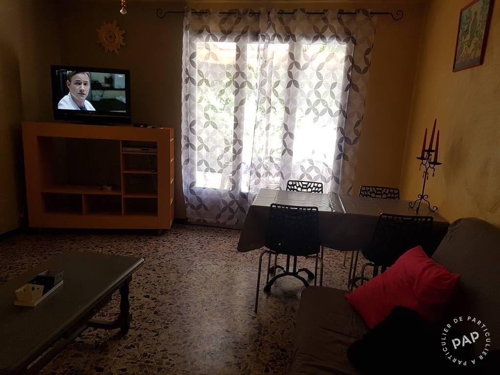 Location appartement saint aygulf 6 personnes d s 400 for Location appartement bordeaux 400 euros