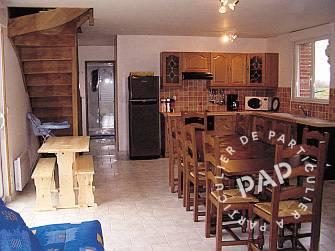 immobilier  Pres Honfleur