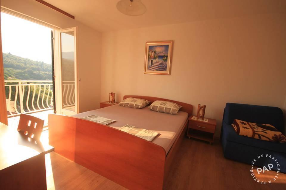 immobilier  Dubrovnik - Molunat