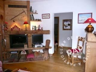Appartement   Megeve