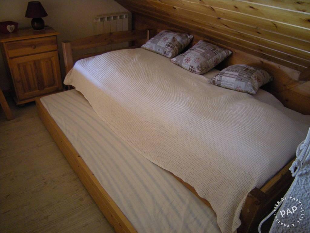 Appartement   Serre Chevalier 1200