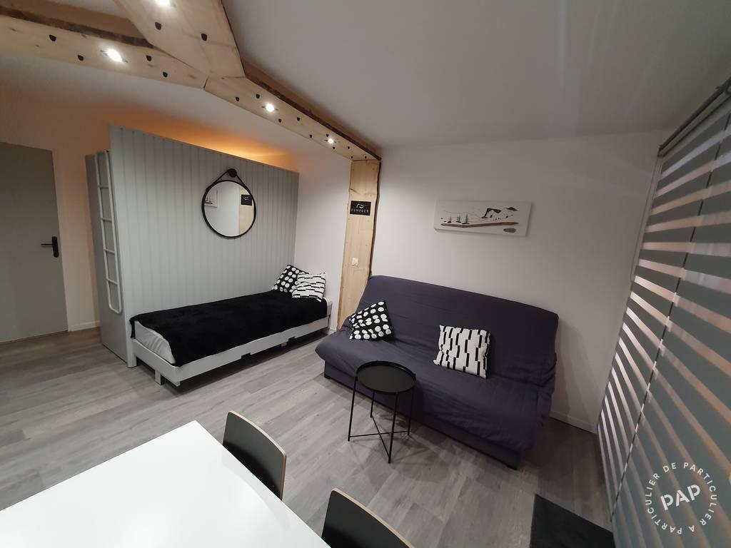 Appartement   Superdevoluy