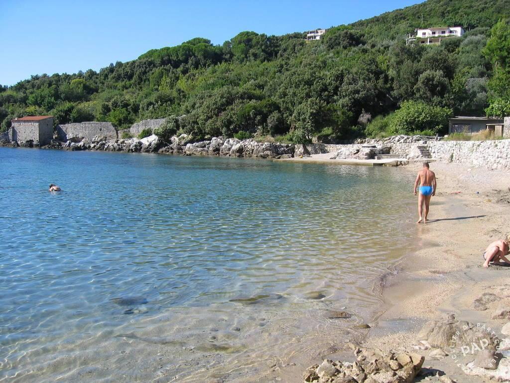 Dubrovnik - Molunat