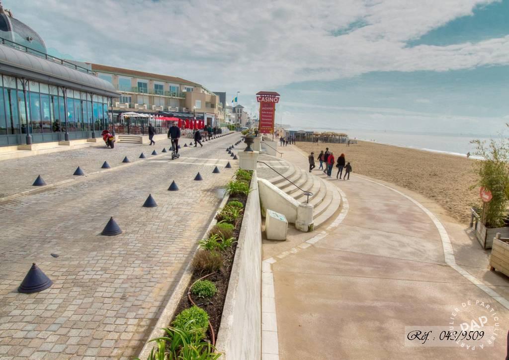 Chatelaillon-Plage France  city photo : châtelaillon plage 17340 40 m de la plage principale de sable fin ...