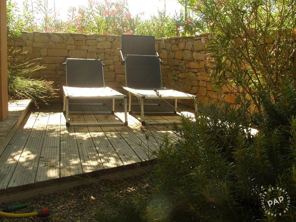 location narbonne 11100 toutes les annonces de locations vacances narbonne 11100. Black Bedroom Furniture Sets. Home Design Ideas