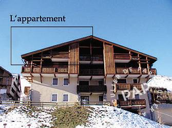 Les Deux Alpes - dès 600 euros par semaine - 6 personnes
