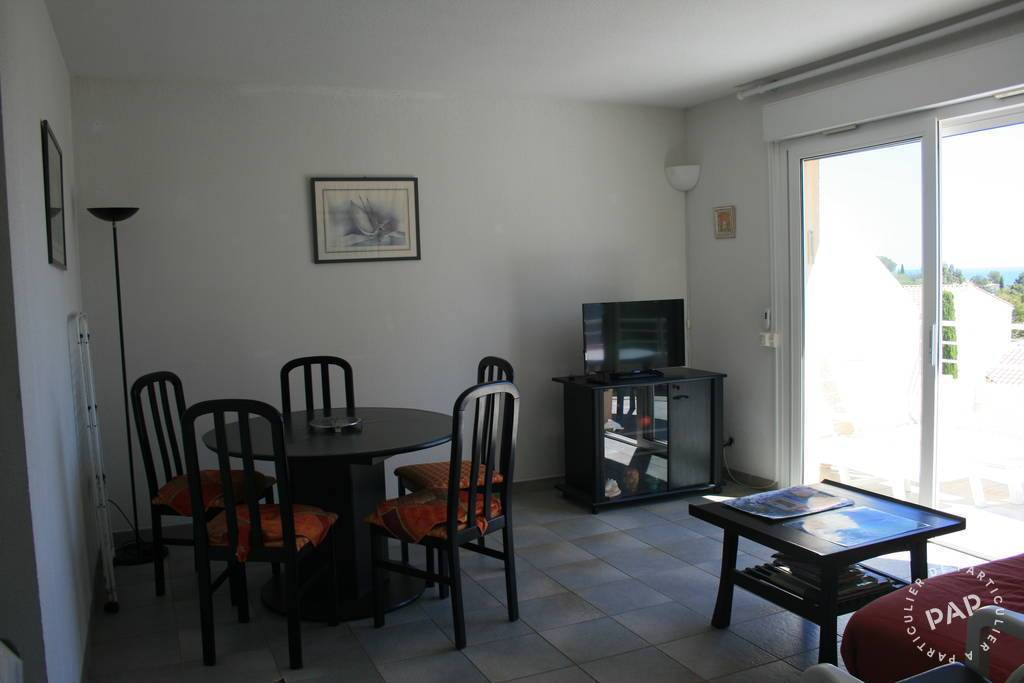 immobilier  Saint Aygulf