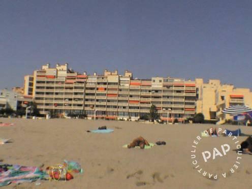 LOCATION LE BARCARS : 1locations vacances Le Barcars
