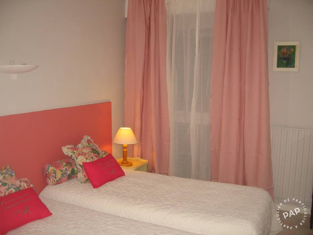Appartement   Cannes - Le Cannet
