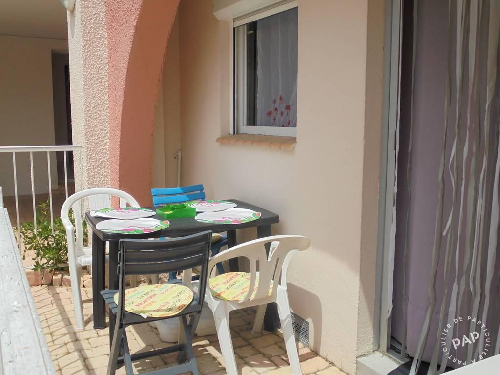 Appartement   Le Cap D' Agde/Rochelongue