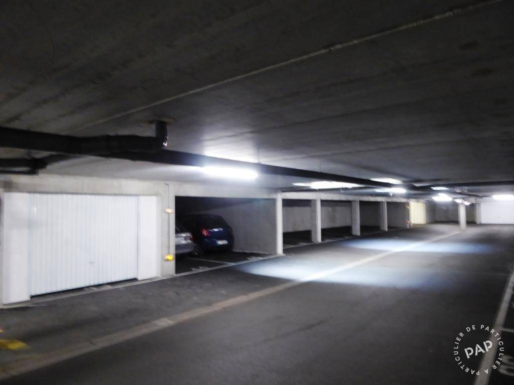 Location appartement la rochelle les minimes 2 personnes ref 204309707 particulier pap - Location garage la rochelle ...