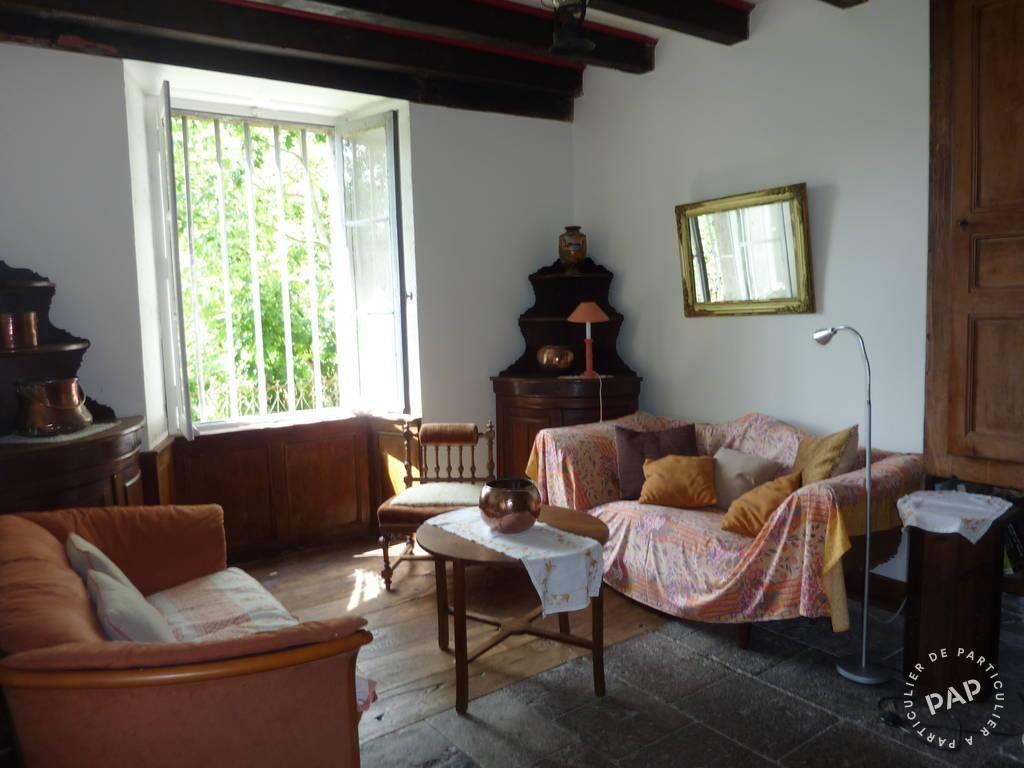 Immobilier Laroquevieille
