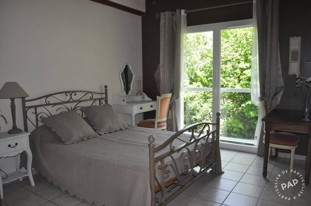 Immobilier A 5 Mn De Bayonne