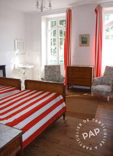 Immobilier Proche De Dinard