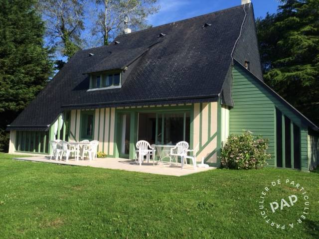 Immobilier Houlgate