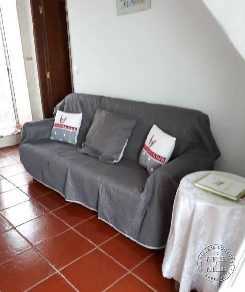 Immobilier 40 Mn Lisbonne