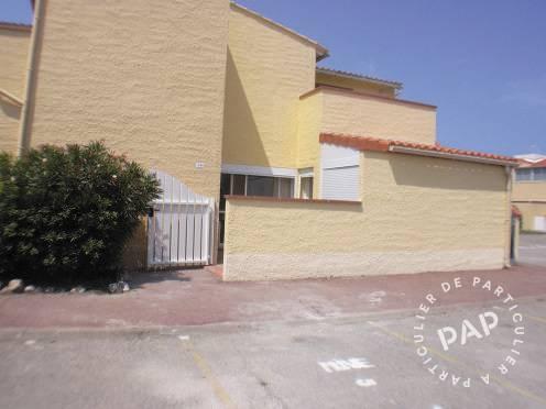 Appartement Port Barcares