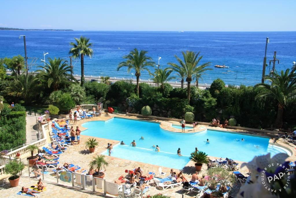 Cannes-La Bocca