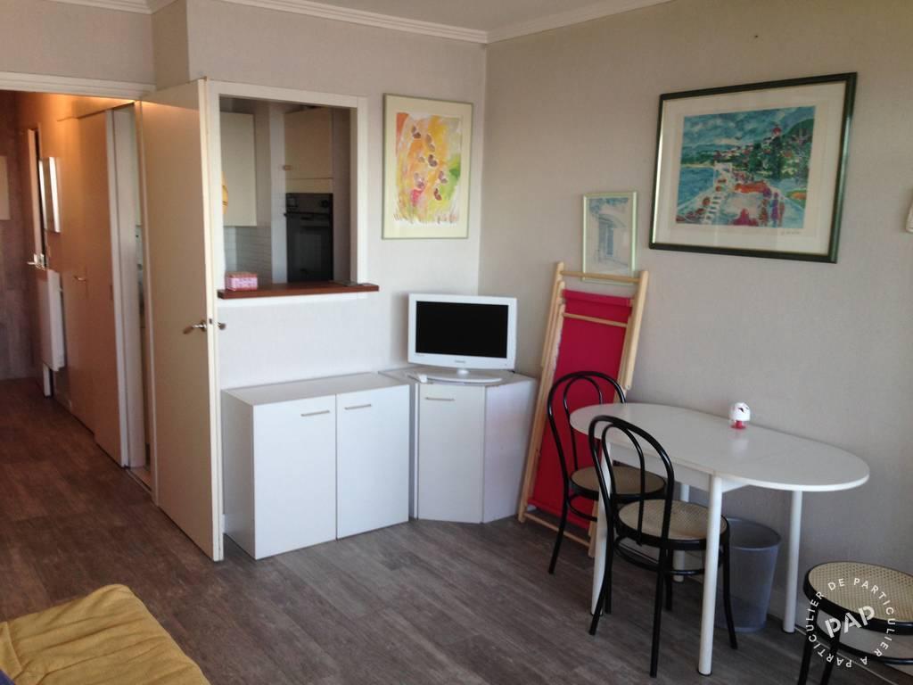 location appartement la baule 4 personnes ref 20440112. Black Bedroom Furniture Sets. Home Design Ideas