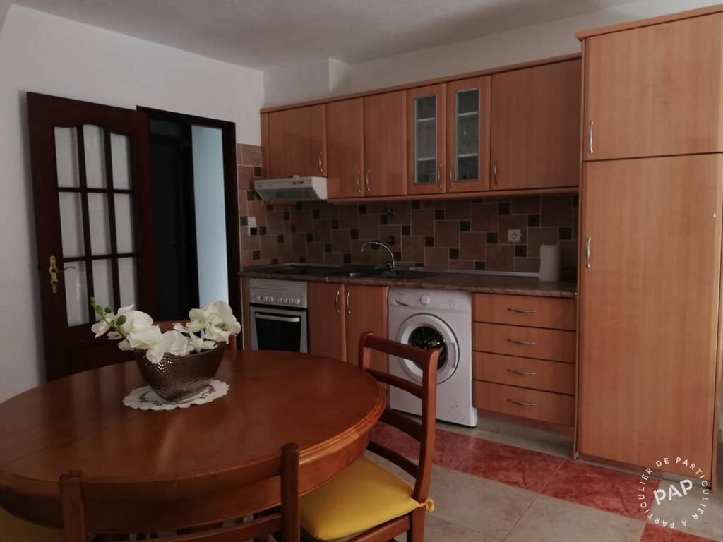 Appartement Alvor Portimao