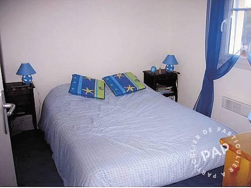 Location maison bretignolles sur mer 6 personnes d s 300 euros par semaine - Location nuitee particulier ...