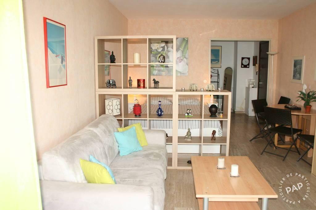 immobilier  Cagnes-Sur-Mer