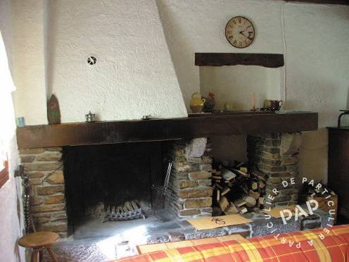 immobilier  Luchon / Superbagnere
