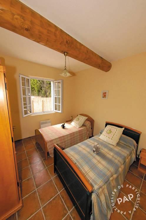immobilier  St Remy De Provence