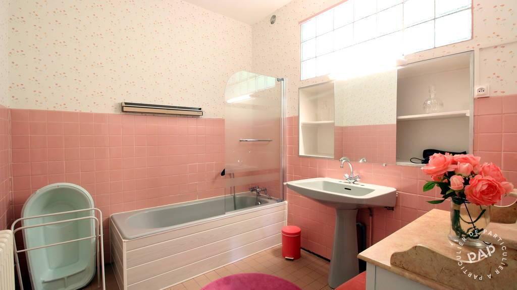 Location maison murol 7 personnes d s 500 euros par for Cuisine 500 euros